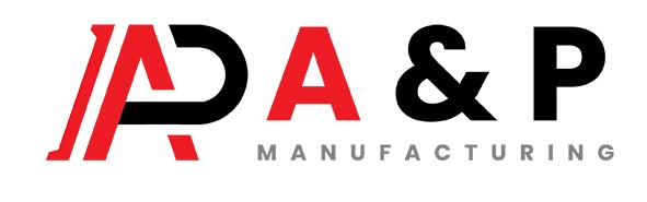 A & P Manufacturing Ltd